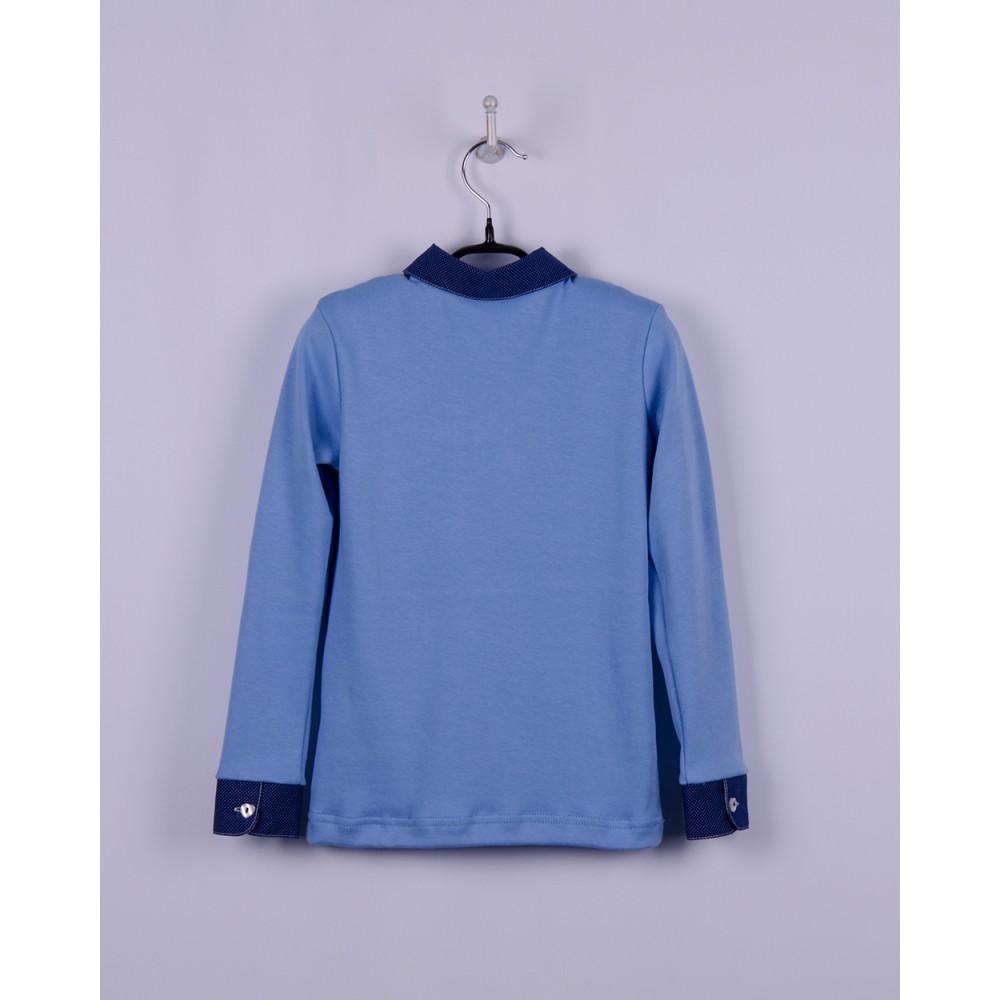 Блузка Обманка Для Девочек В Новосибирске