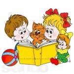 книги из картона