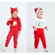 Комплект в подарочной упаковке Рождественские истории  Смил
