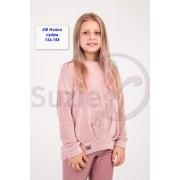 Теплая кофта для девочки-подростка Нэйла  ТМ Suzie