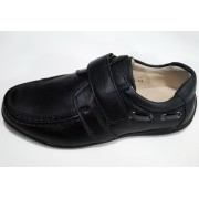 Туфли для мальчика KLF-FS793