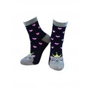 Носки детские махровые Легка хода