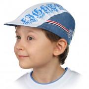 Панамка для мальчика модель 029