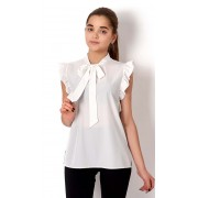 Блуза для девочки 2670  Mevis