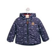 Куртка демисезонная для мальчика  КТ169 ТМ Бемби