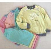 Пижама детская Овечка  ПЖ178 Robinzone