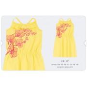 Платье летнее СФ127  Бемби