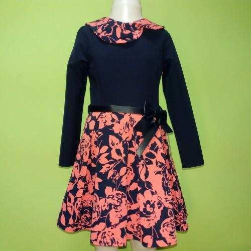 Платье Александра ТМ Suzie