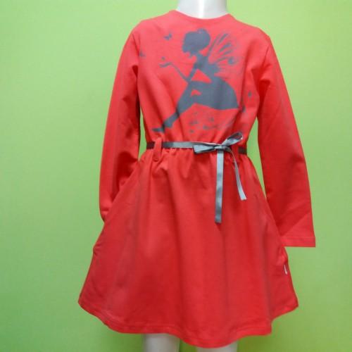 Платье Фея ТМ Musti