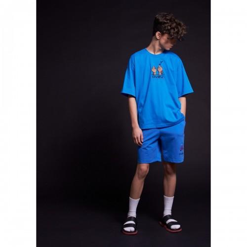 Футболка для підлітка Уберт тм Овен OV2U